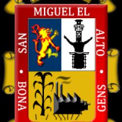 Municipio de San Miguel el Alto